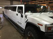 2003 Hummer 6.0L 5967CC 364